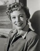 Audrey Christie