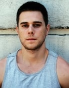 Jared Abrahamson