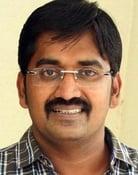 Karunakaran Picture
