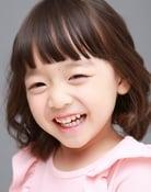 Kang Ji-woo