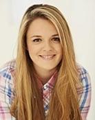 Phoebe Givron-Taylor