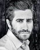 Largescale poster for Jake Gyllenhaal