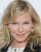 Largescale poster for Kelli Giddish