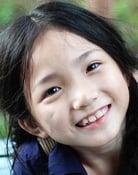 Crystal Lee Hing-Hau isWan Changsheng / Champ