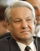 Largescale poster for Boris Yeltsin