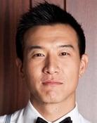 Brian Yang isSam Yuen