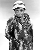 """""""Moms"""" Mabley"""