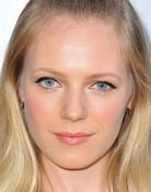 Emma Bell Picture