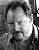 Everett Burrell