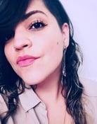 Paola Lázaro Picture