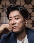Kim Myung-min