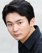 Kang Ki-Doong isKang Ki-Doong