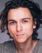 Milo Cawthorne Picture