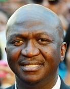 Fana Mokoena Picture