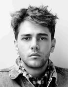 Largescale poster for Xavier Dolan