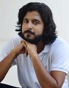 Gokul Anand