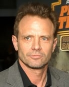 Michael Biehn Picture