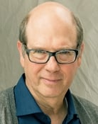 Largescale poster for Stephen Tobolowsky