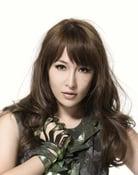 Xiao Yaxuan