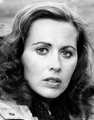 Kate Nelligan isConstance Saunders