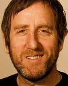 Michael Smiley Picture