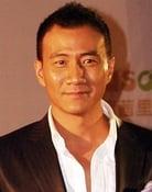 Hu Jun isGeneral Yan Xiao-Guo