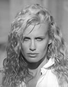 Largescale poster for Daryl Hannah