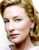 Largescale poster for Cate Blanchett