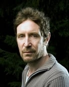 Paul McGann Picture