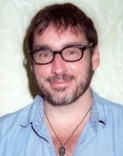 Toby Whithouse
