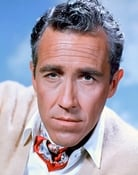 Largescale poster for Jason Robards