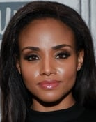 Meagan Tandy isSophie Moore