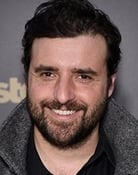David Krumholtz Picture