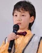 Roi Hayashi is Kirimaru Settsuno