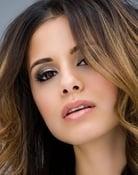Bianca Saad Picture