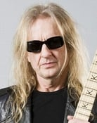 Largescale poster for K.K. Downing