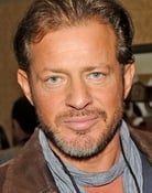 Largescale poster for Costas Mandylor