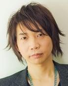 Junichi Suwabe isDeathstroke / Slade Wilson (voice)