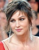 Largescale poster for Monica Bellucci