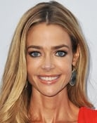 Largescale poster for Denise Richards