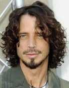 Largescale poster for Chris Cornell