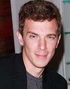 Josh Boone