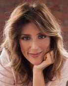 Largescale poster for Jennifer Esposito