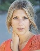 Tara Summers