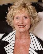 Sylvia Anderson Picture