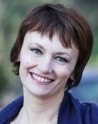 Laura Nardi