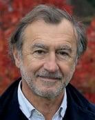Christophe Malavoy
