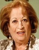 Mary Carmen Ramírez isAmalia