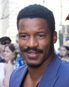 Nate Parker Picture