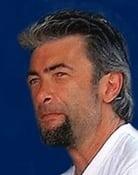 Stéphane Di Napoli
